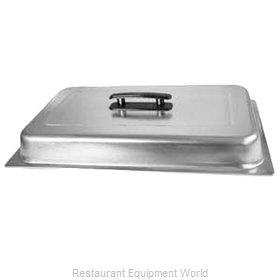 Thunder Group SLRCF112 Chafing Dish Cover