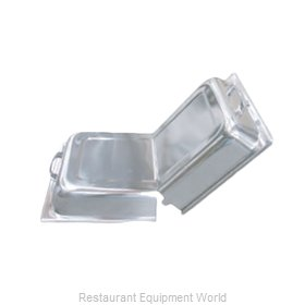 Thunder Group SLRCF7100 Chafing Dish Cover