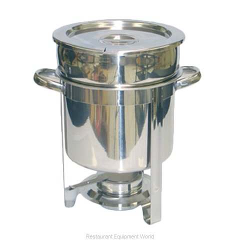 Thunder Group SLRCF8307 Chafing Dish (Magnified)