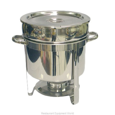 Thunder Group SLRCF8311 Chafing Dish