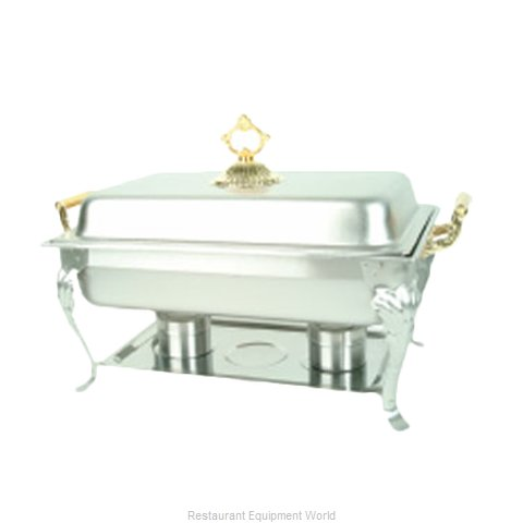 Thunder Group SLRCF8533 Chafing Dish (Magnified)