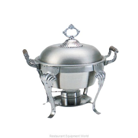 Thunder Group SLRCF8632 Chafing Dish (Magnified)