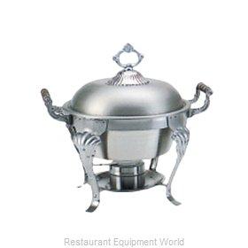 Thunder Group SLRCF8632 Chafing Dish