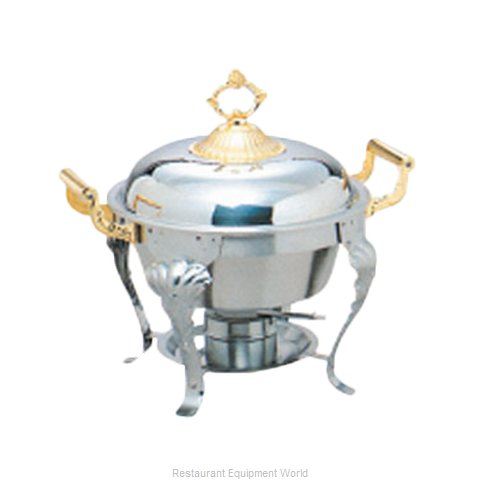 Thunder Group SLRCF8633 Chafing Dish