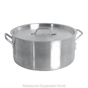 Thunder Group SLSBP030 Brazier Pan