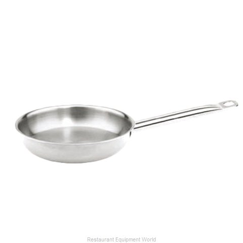 Thunder Group SLSFP011 Induction Fry Pan