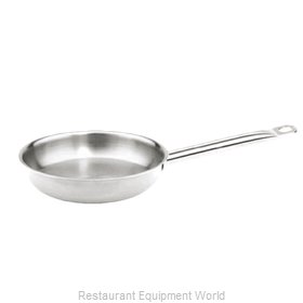 Thunder Group SLSFP012 Induction Fry Pan