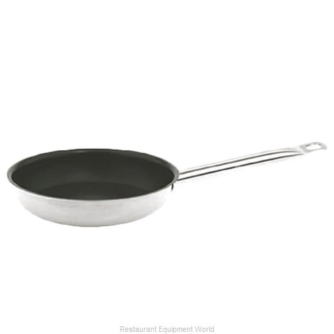 Thunder Group SLSFP111 Induction Fry Pan