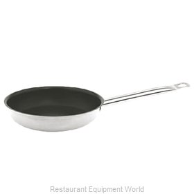 Thunder Group SLSFP114 Induction Fry Pan