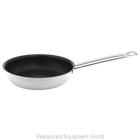 Thunder Group SLSFP311 Induction Fry Pan
