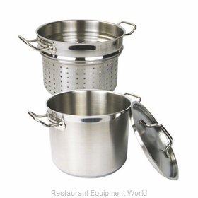 Thunder Group SLSPC020 Induction Pasta Cook Pot