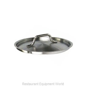 Thunder Group SLSPC020C Cover / Lid, Cookware