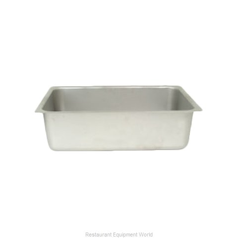Thunder Group SLSPG001 Spillage Pan