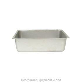 Thunder Group SLSPG001 Spillage Pan