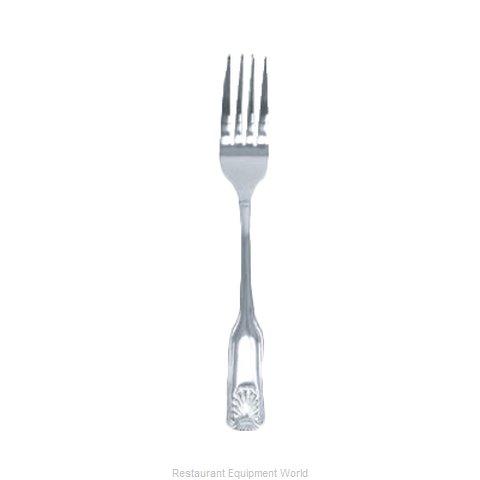 Thunder Group SLSS006 Fork, Dinner