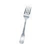 Thunder Group SLSS007 Sea Shell Flatware