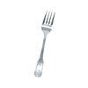 Thunder Group SLSS007 Fork, Salad
