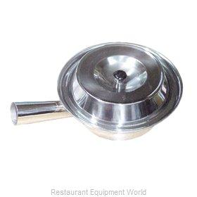 Thunder Group SLSTP714 Sauce Pan