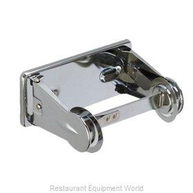 Thunder Group SLTD101 Toilet Tissue Dispenser