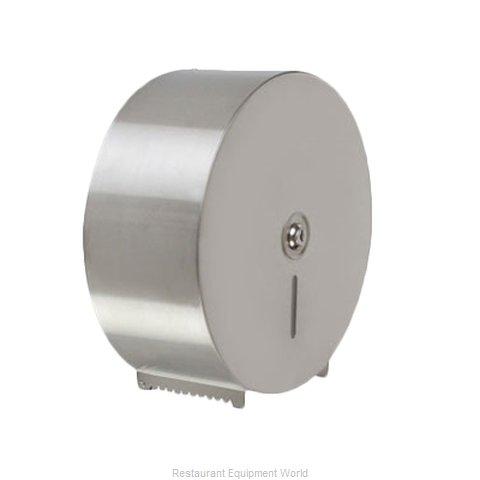 Thunder Group SLTD301 Toilet Tissue Dispenser