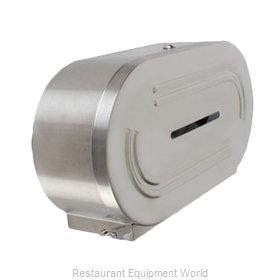Thunder Group SLTD302 Toilet Tissue Dispenser