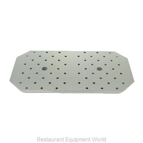 Thunder Group SLTHFB017 False Bottom