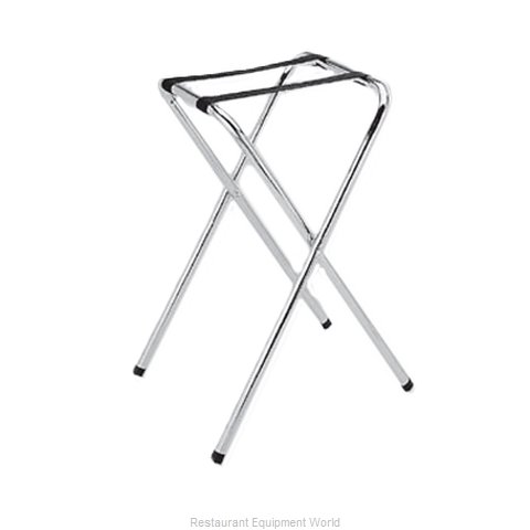 Thunder Group SLTS001 Tray Stand Folding
