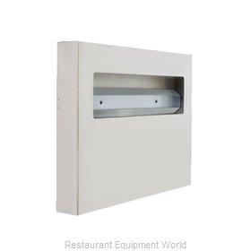 Thunder Group SLTSCD500 Toilet Seat Cover Dispenser