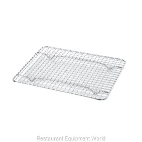 Thunder Group SLWG001 Wire Pan Grate
