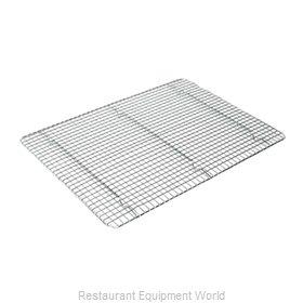 Thunder Group SLWG1216 Icing Glazing Cooling Rack