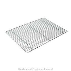 Thunder Group SLWG1624 Icing Glazing Cooling Rack