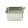 Thunder Group STPA6194 Steam Table Pan, Stainless Steel