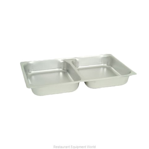 Thunder Group STPA7022 Food Pan Steam Table Hotel Stainless