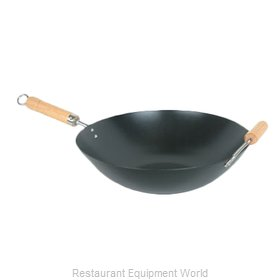 Thunder Group TF001 Wok