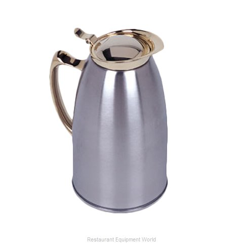 Thunder Group TWSM150G Coffee Beverage Server Stainless Steel