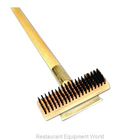Thunder Group WDBS027H Brush, Wire