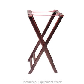 Thunder Group WDTHTS032 Tray Stand