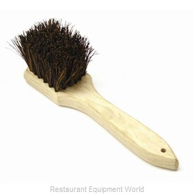 Thunder Group WDWB012 Brush, Wok