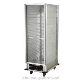 Toastmaster E9451-HP34CDN Proofer Cabinet, Mobile
