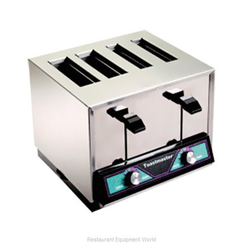 Toastmaster HTC409 Toaster Pop-Up