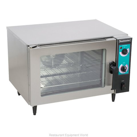 Toastmaster XO-1N Oven Convection Countertop Electric