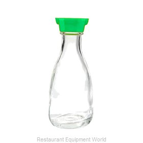 Town 19816/CS Soy Sauce Dispenser