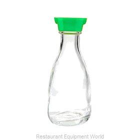 Town 19816/DZ Soy Sauce Dispenser