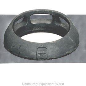 Town 225113 Wok Ring