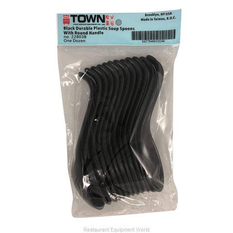 Town 22803B/GR Spoon, Wonton