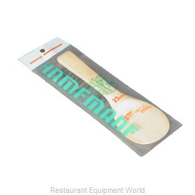 Town 22808/DZ Serving Spoon, Rice Server