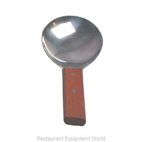 Town 22810/DZ Serving Spoon, Rice Server