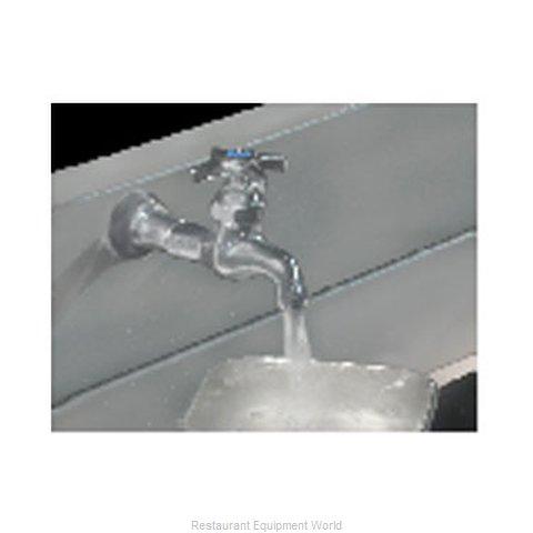 Town 229004B Faucet Wall / Splash Mount