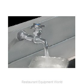 Town 229004B Faucet Wall / Splash Mount