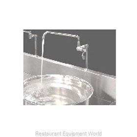 Town 229008 Faucet, Parts